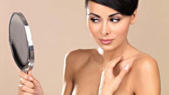 Секреты красивой груди и зоны декольте2