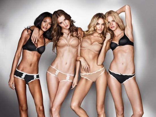 Victoria's Secret2