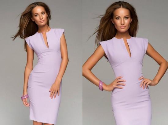 Зачем же нужны платья?3