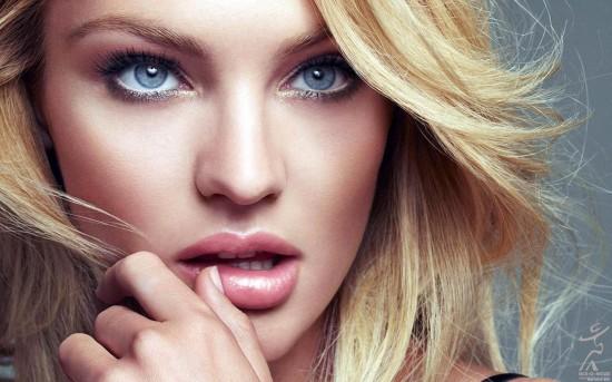 Как сохранить свою красоту