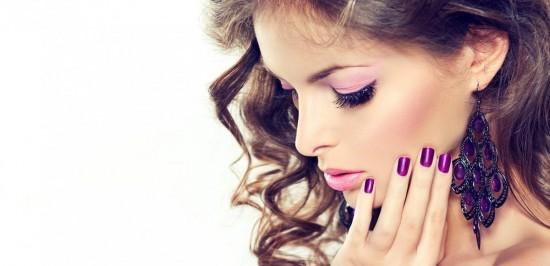 Как часто женщина должна посещать салоны красоты?2