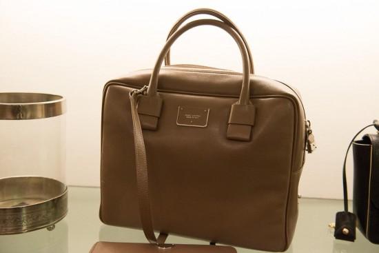 Новинки в мире сумок2