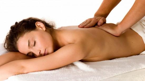 Польза массажа для здоровья3