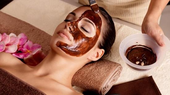 Шоколадная чудо-терапия3