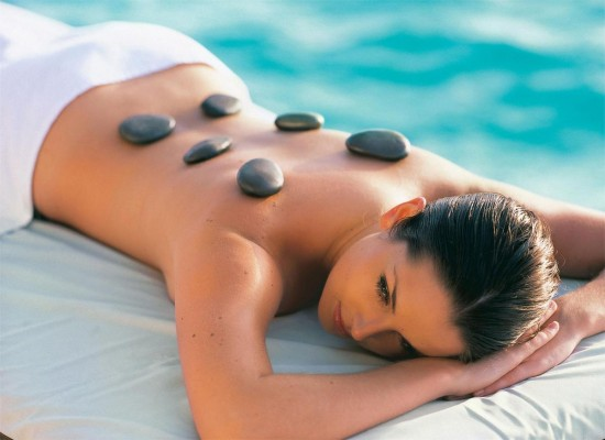 Как отдохнуть с пользой для здоровья и тела4