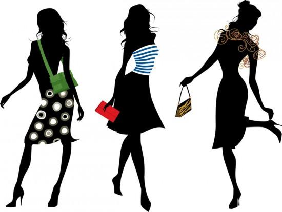 Как подобрать женский гардероб4