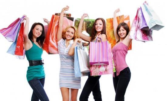 Как подобрать женский гардероб5