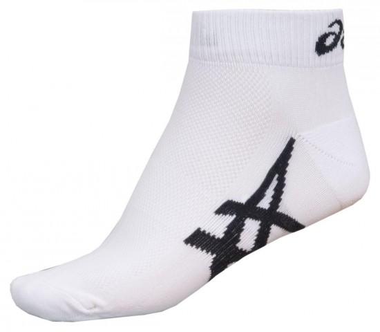 Мужские носки - как правильно выбрать