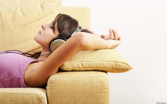 Отдых – залог отличного внешнего вида2