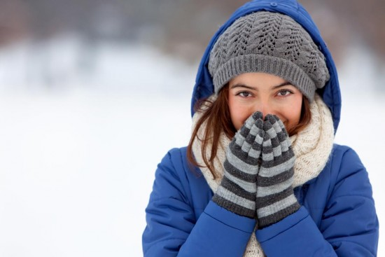 Женские перчатки – выбираем идеальный вариант на все случаи жизни2