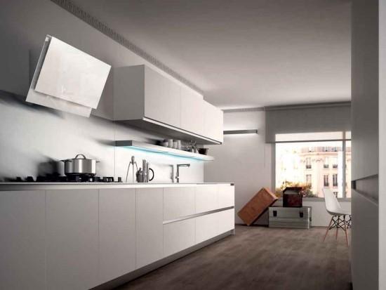 Как выбрать хорошую кухню 6