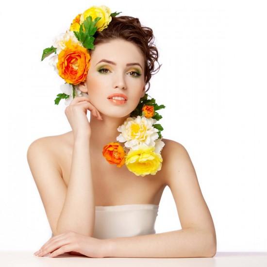 Как не утратить естественную красоту4