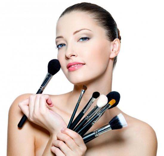 Что нужно знать о макияже?