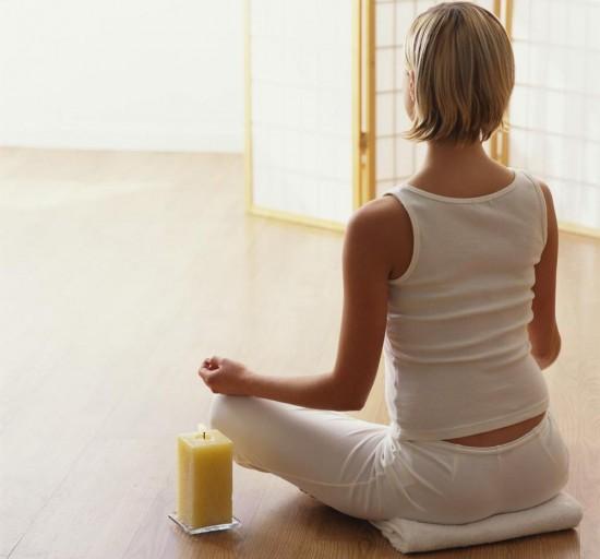 Как сохранить здоровую спину?3
