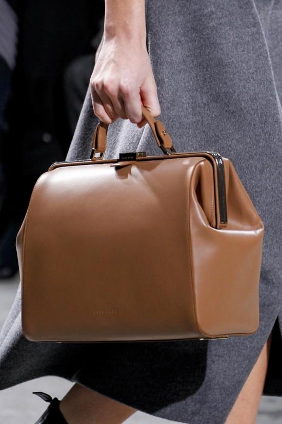 Модные тенденции 2015: женские сумки3