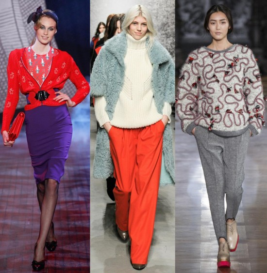 Лахти на 1 день: модный шопинг