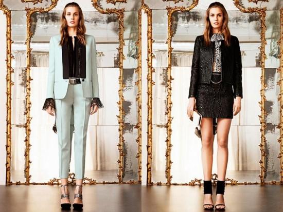 Лахти на 1 день: модный шопинг3