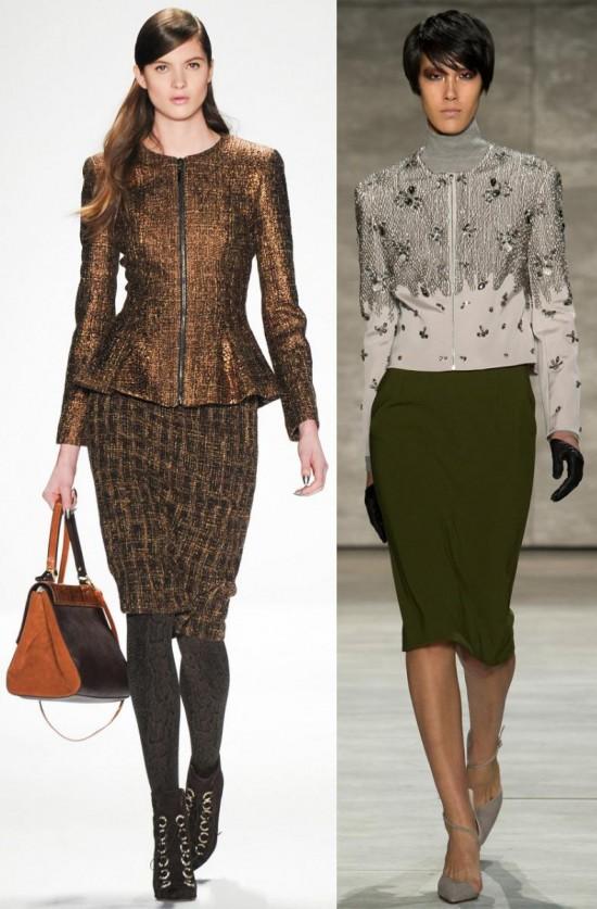 Лахти на 1 день: модный шопинг5