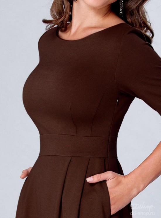 Идеальная ткань для домашней одежды5